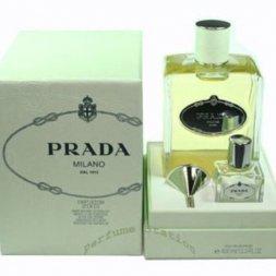De Ml Prada By Infusion Parfum 400 Iris D Eau LimitedAmazon H9EW2IeDY