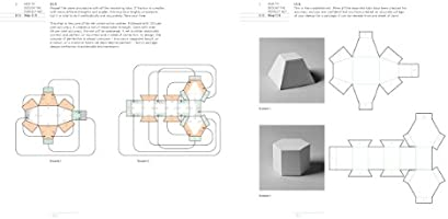 Design Your Own Boxes and 3D Forms Structural Packaging