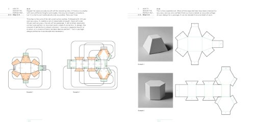 Structural Packaging: Design Your Own Boxes and 3D Forms - Import