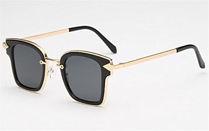 Da Xglass Occhiali Uomo La Scatola Sole Sunglasses Stessa Con Donna Arrow Fashion E Di Personalità