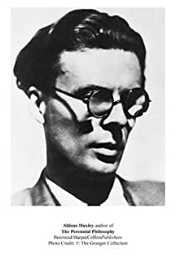 the works and achievements of aldous huxley Huxley, aldous leonard (1894–1963), writer, was born at laleham, a house near   but huxley's need to finance a family drove him to work as a literary journalist  for  and through these transcendence, was not well received by colleagues.