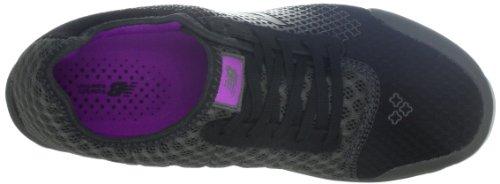 New New Womens Balance Walking Black Shoe Superlight Balance WW895v2 Cxg1fwZqx