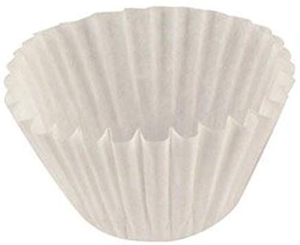 (Rockline 56-50B 1/2 Gallon Urn Paper Coffee Filters (15-0261) Category: Coffee Filters by Rockline Industries)