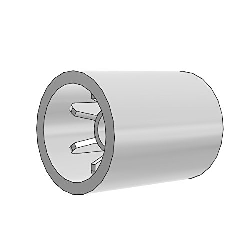 Festo 534501 MS4-LFP-C Filter Cartridge