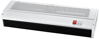OVER DOOR AIR CURTAIN, 3000W NFJ300 By PRO ELEC Hyco BPSHG00803-NFJ300
