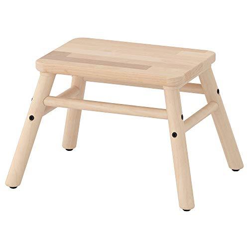 IKEA.. 603.444.53 Vilto Step Stool,