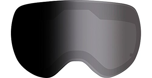 Dragon X1 Replacement Lens X1 / Clear Transitions 32-80% VLT Range by Dragon