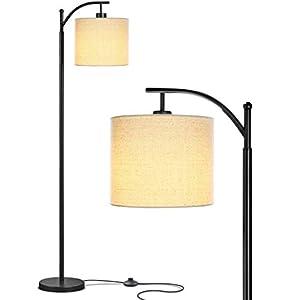316pgOYUkwL._SS300_ 100+ Coastal Floor Lamps And Beach Floor Lamps