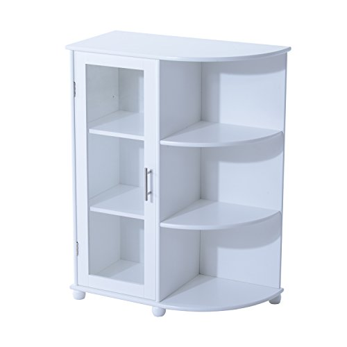side cabinets - 7