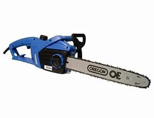 Güde Elektro-Kettensäge KS 402 P Schwert: 400mm, 2200 W, 6034