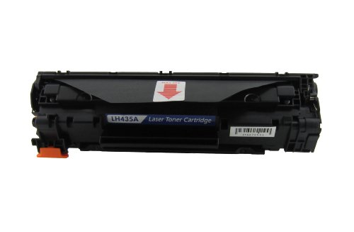 Cartridge Compatible Blake Printing Supply product image
