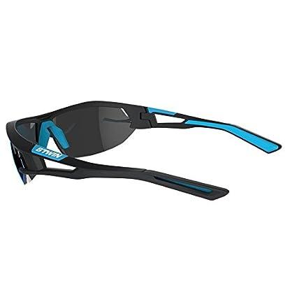 DECATHLON BTWIN Ciclismo 700 unidades adulto ciclismo gafas ...