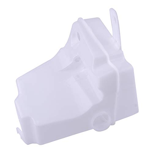 beler Windshield Washer Fluid Reservoir Tank 1638690820: