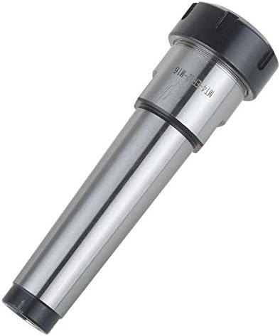 ER32 MT4 M16 Morse Cone Collet Chuck Tooling Holder CNC Milling Lathe Tools