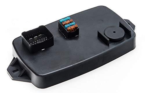 Sea Doo MPEM CDI Box 717 720 GS GTS GTI GTile 278001496 278001916 278001796