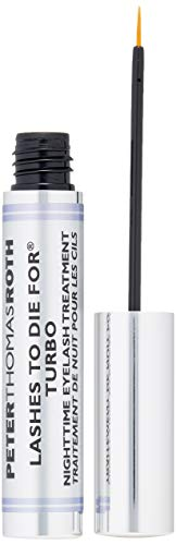 Peter Thomas Roth Lashes To Die For Turbo, 0.16 oz.