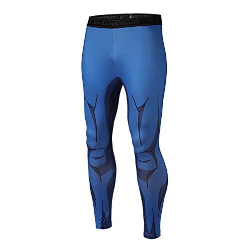 MAOYYMYJK Yoga-Hose Für Damen 3D-Druck Männer Und Frauen Selbstkultivierung Fitness Hosen Yoga Schnell Trocknende Hosen Freizeitkleidung Bodybuilding Hosen