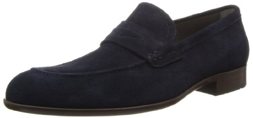 BOSS-HUGO-BOSS-Mens-Bront-Slip-On-Loafer