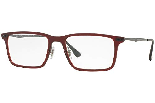 4d4d71508a Ray-ban vista the best Amazon price in SaveMoney.es