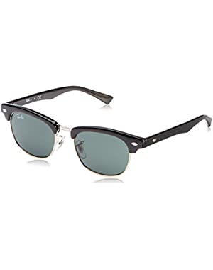 Junior RJ9050S Square Sunglasses
