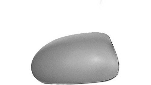 IPARLUX - 41316552/231 : Carcasa espejo retrovisor derecho ...