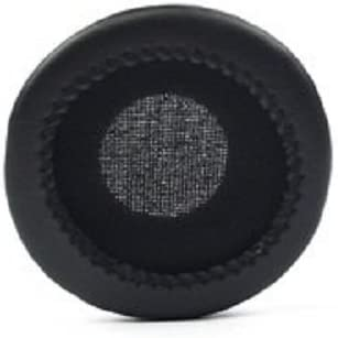 K420 K430 K450 K451 Headphones G330 JHGJ Earpads Pad Ear Pads Cushion Compatible with BTH240 BTH220 Evolve 64 Audio 478