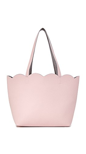 deux-lux-womens-leyla-small-tote-lilac-one-size