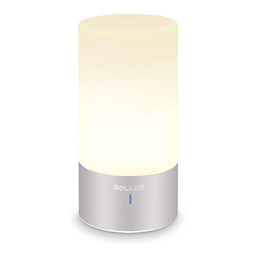 lamps tabletop - 5
