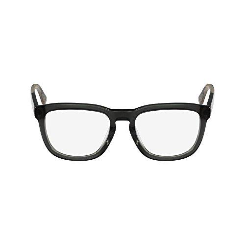 black 54 Ok Lunettes Klein Calvin Noir Homme 0 Soleil De x80qWPWpR