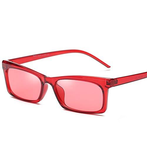 caja 30m de de sol gafas tienden los las Las E Estados NIFG señoras las 139 Europa y la gafas Unidos 139 manera m sol pequeña de de de la a pB1wwqxz6Z