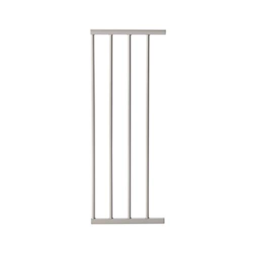 Toddleroo by North States 4 Bar Extension for the Arched Auto Close with Easy Step Baby Gate: Adjust your gate to fit…