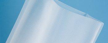 100 Bolsas de Vacío gofradas 20x30cm: Amazon.es: Hogar