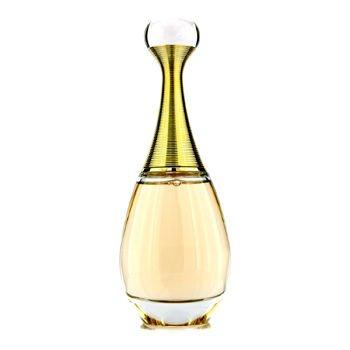 Jadore By Christian Dior Eau De Parfum Spray/FN116726/3.4 oz/women/
