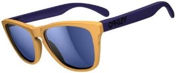 Oakley FROGSKIN - Gafas de sol para hombre: Oakley: Amazon.es ...