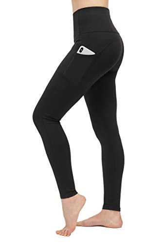 Quality yoga pants for the price