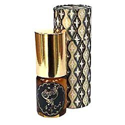Sage Roll-on Perfume Oil - Onyx