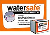 Watersafe Science Project Kit