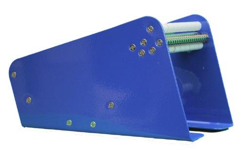 "Tach-It PDL-4 4.5"" Manual Label Dispenser"