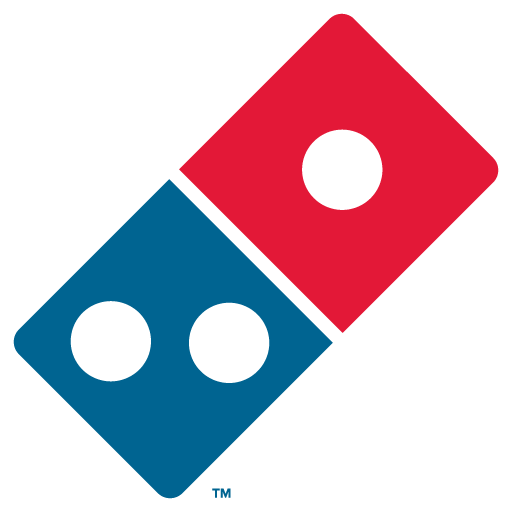 Domino's Pizza USA ()