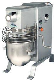 Univex Food Mixer countertop - SRM12
