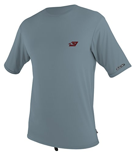 ONeill Wetsuits Skins Sleeve T Shirt