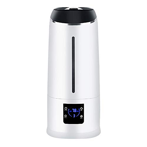 Cool Mist Humidifier Air Humidifier Humidifiers For Bedroom