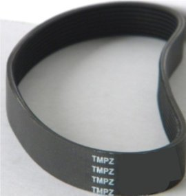 Treadmill Motor Belt 170287 by TreadmillPartsZone