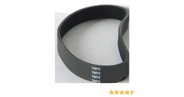 Treadmill Motor Belt Part Number 170287