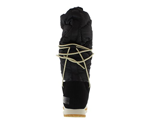 Dei Adidas Troper kern Zauber Raven 5 Pattini gelb Schwarz Formato OrZwnv7Eqr