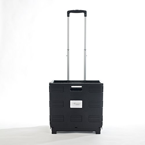 cabinet gtgt. Storeasy ® Folding Foldable Hand Trolley Suitable For Shopping, Camping, Car Boots \u0026 Trade Shows: Amazon.co.uk: Business, Industry Science Cabinet Gtgt S