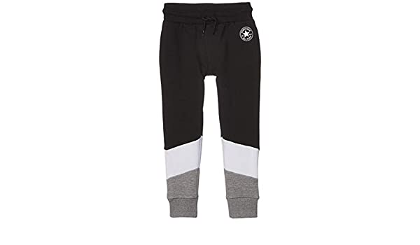 IufnNRJndfu Bunny Boys Athletic Smart Fleece Pant Youth Soft and Cozy Sweatpants