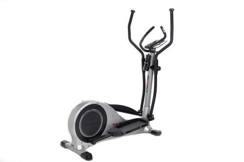 how to use an elliptical machine correctly