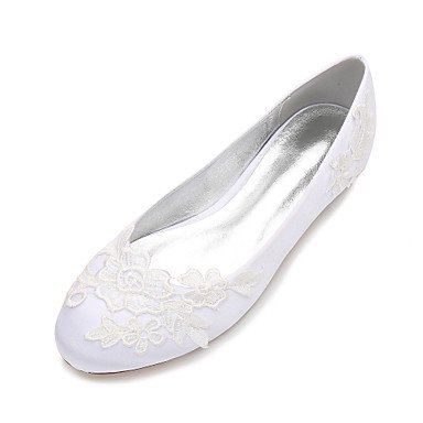 Wedding Ruby Bowknot Shoes Comfort 5 Flat Dress Blue Wedding Summer 5 Champagne Party amp;Amp; Women'S US10 Heelivory Evening Rhinestone CN43 RTRY UK8 Satin Spring EU42 CqU5Uw