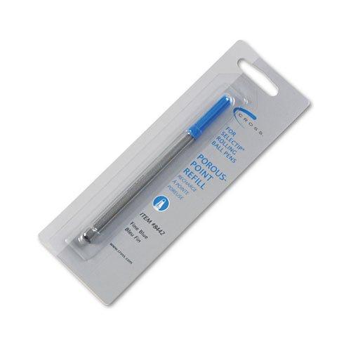 CRO8442 - Cross Selectip Porous Point Pen Refills